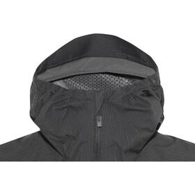 Haglöfs L.I.M Proof Multi Jacket Women True Black